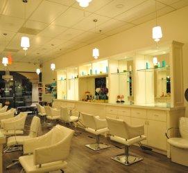Salon-1-1024x681