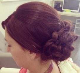 anaheim-blowout-parlor-brunette-braided-bun-2
