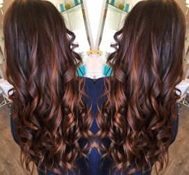 anaheim-blowout-parlor-brunette-curls-1024x1024