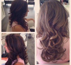 anaheim-blowout-parlor-brunette-curls-2