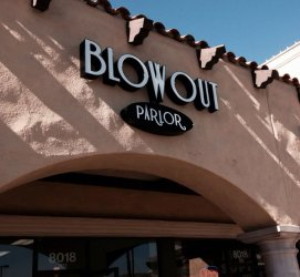 anaheim-blowout-parlor-outside