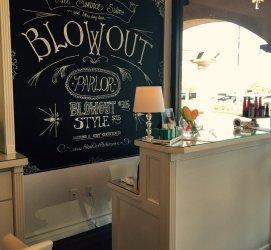 anaheim-blowout-parlor-storefront